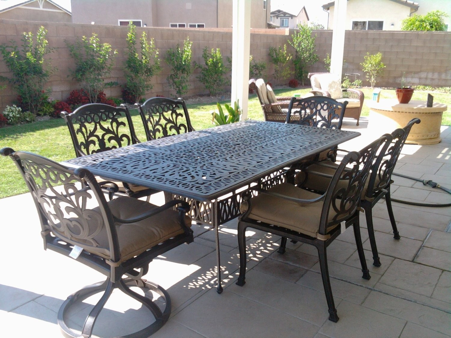 patio-dining-sets-lowes-photo-10