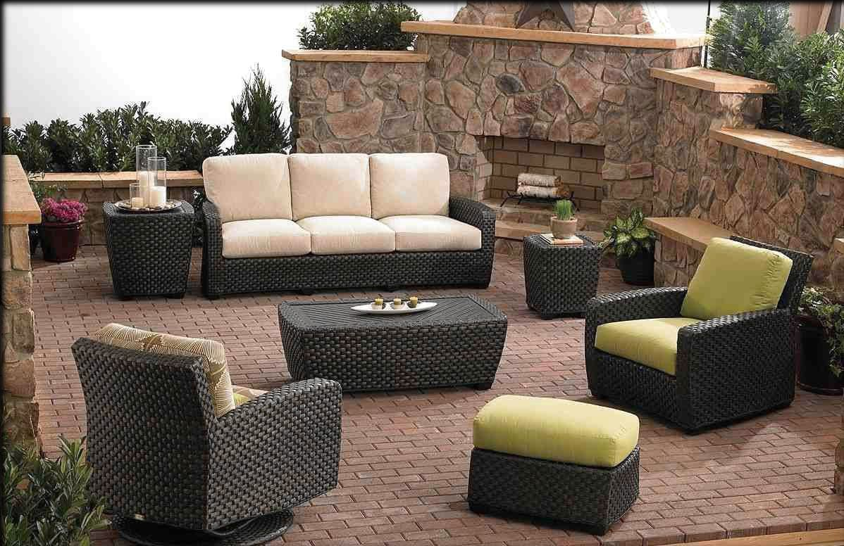 patio-dining-sets-lowes-photo-14