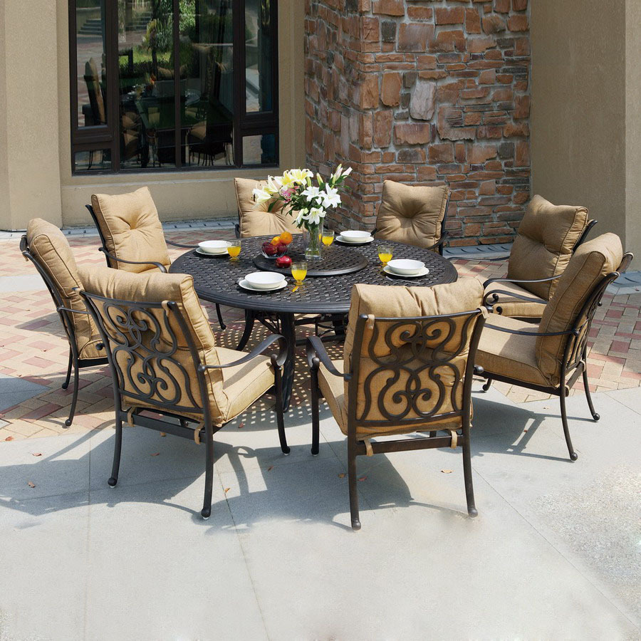 patio-dining-sets-lowes-photo-15