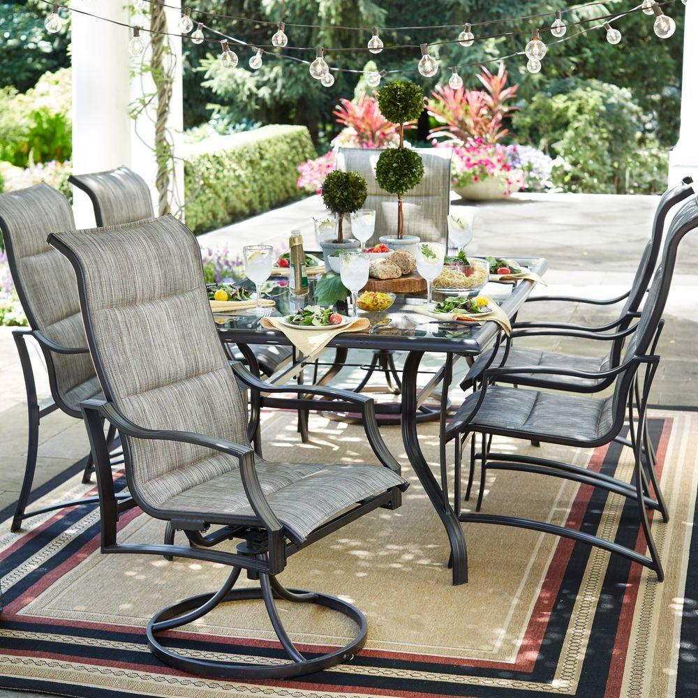 patio-dining-sets-lowes-photo-17