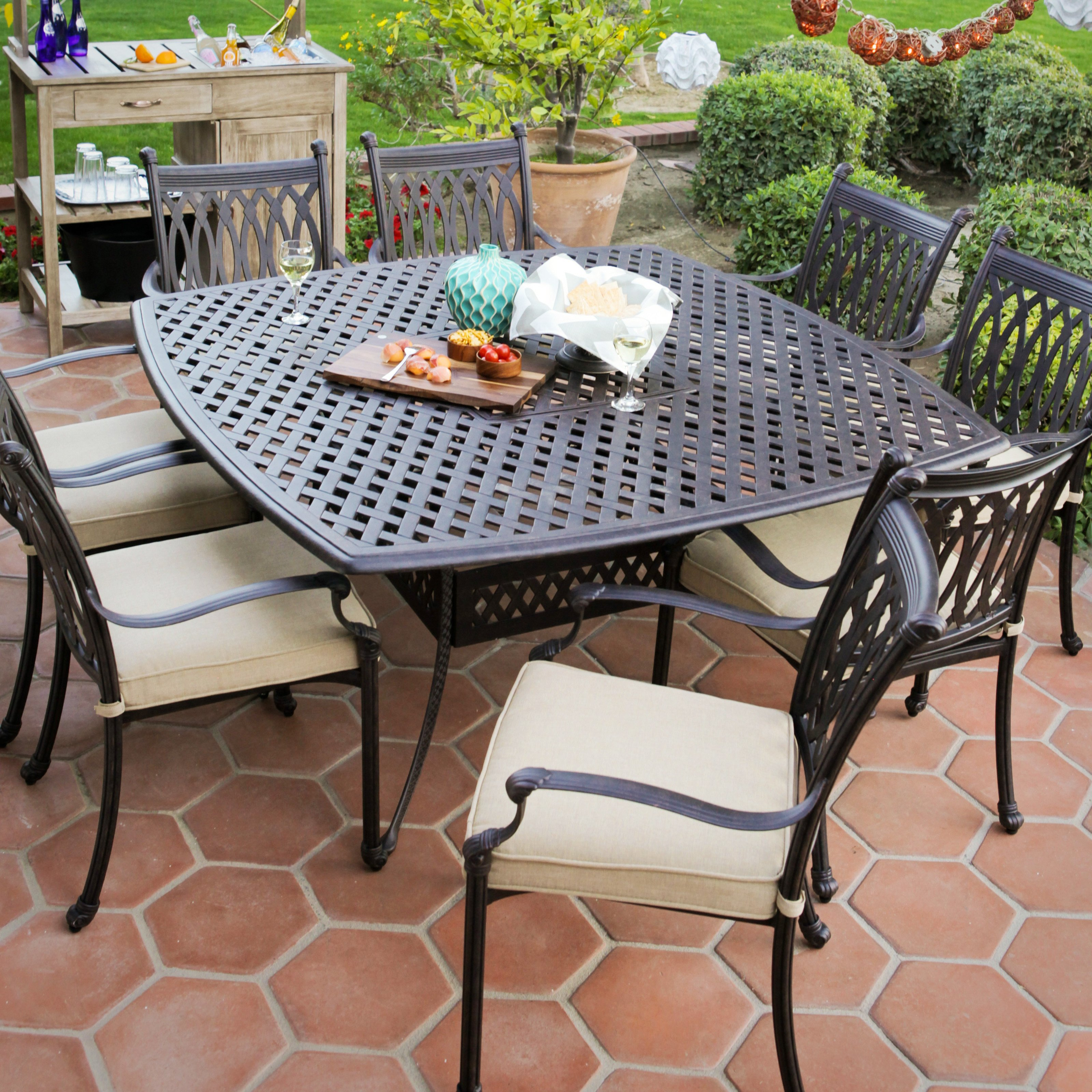 patio-dining-sets-lowes-photo-4