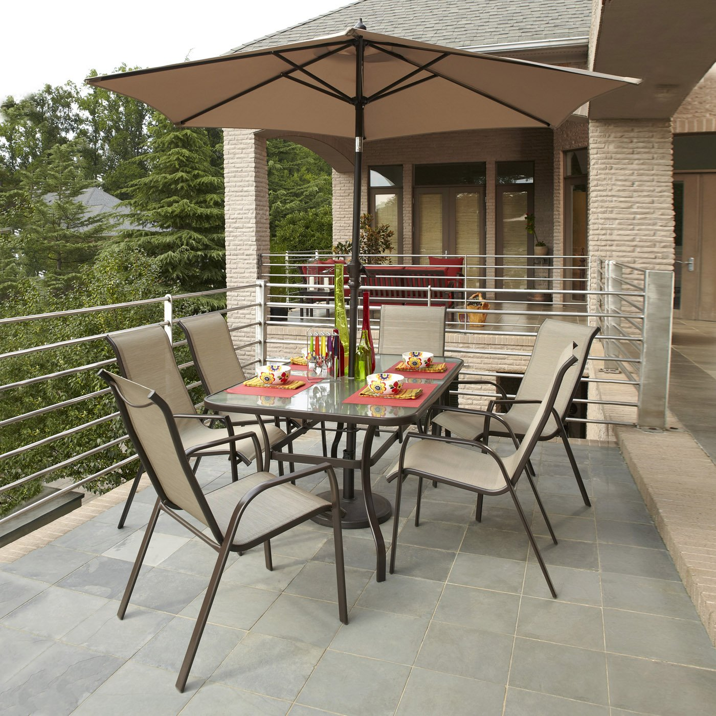 patio-dining-sets-lowes-photo-5