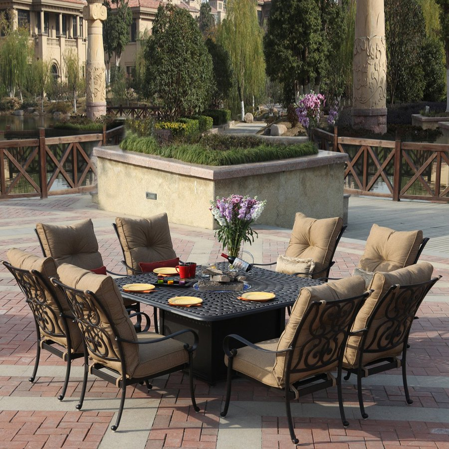 patio-dining-sets-lowes-photo-6