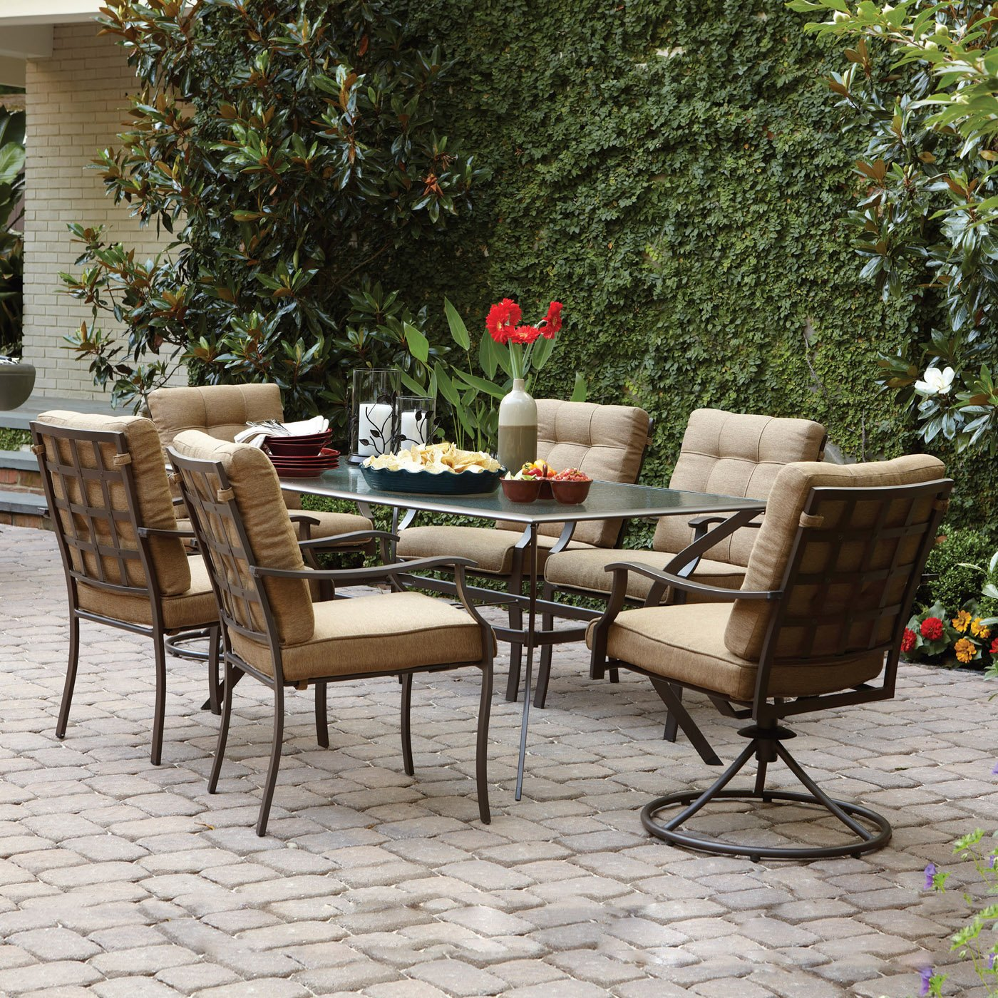 patio-dining-sets-lowes-photo-7
