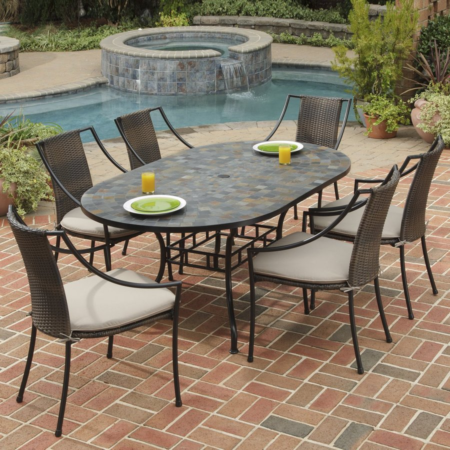 patio-dining-sets-lowes-photo-8