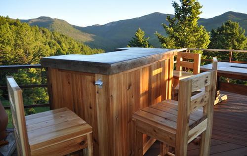 Portable-outdoor-bar-designs-photo-10