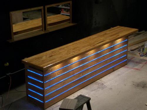 Portable-outdoor-bar-designs-photo-5
