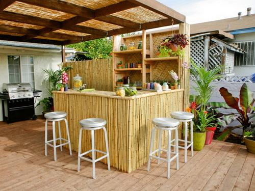 Portable-outdoor-bar-designs-photo-6