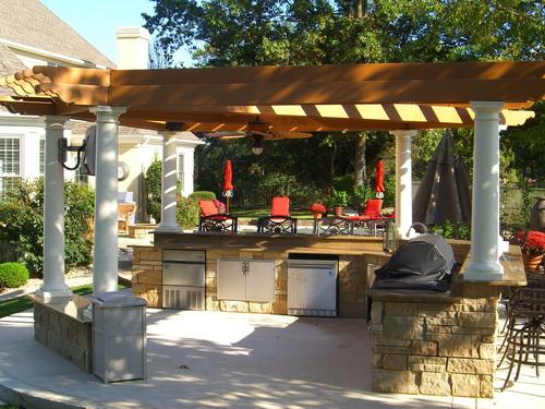 Portable-outdoor-bar-designs-photo-8