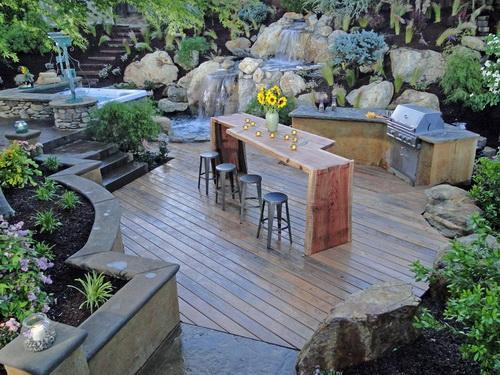 Portable-outdoor-bar-designs-photo-9