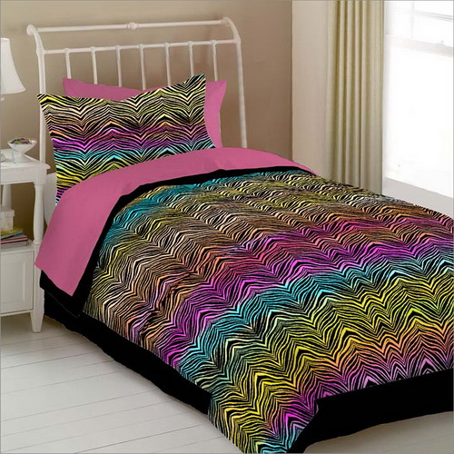 Rainbow-cheetah-bedding-photo-9