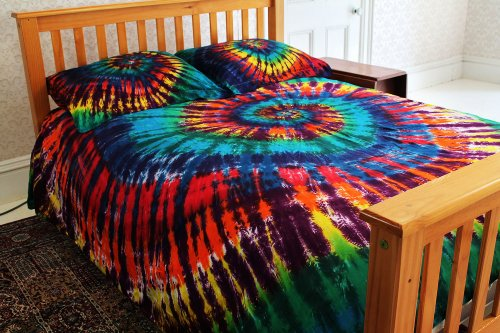 Rainbow-tie-dye-bedding-photo-7