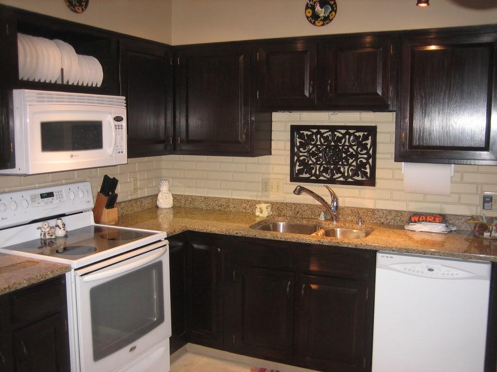 restaining-kitchen-cabinets-gel-stain-photo-10
