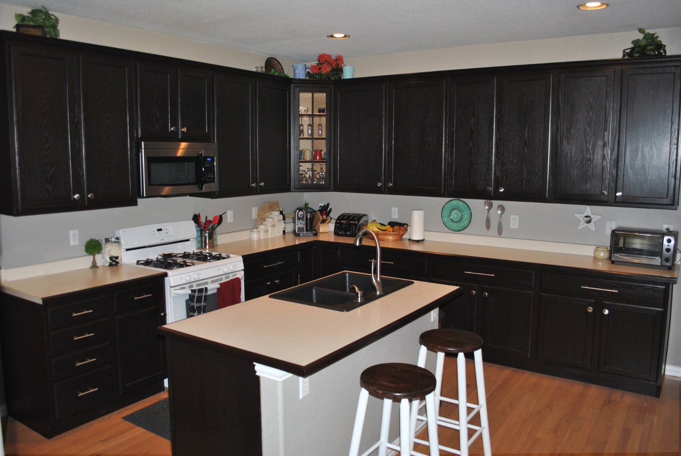 restaining-kitchen-cabinets-gel-stain-photo-11