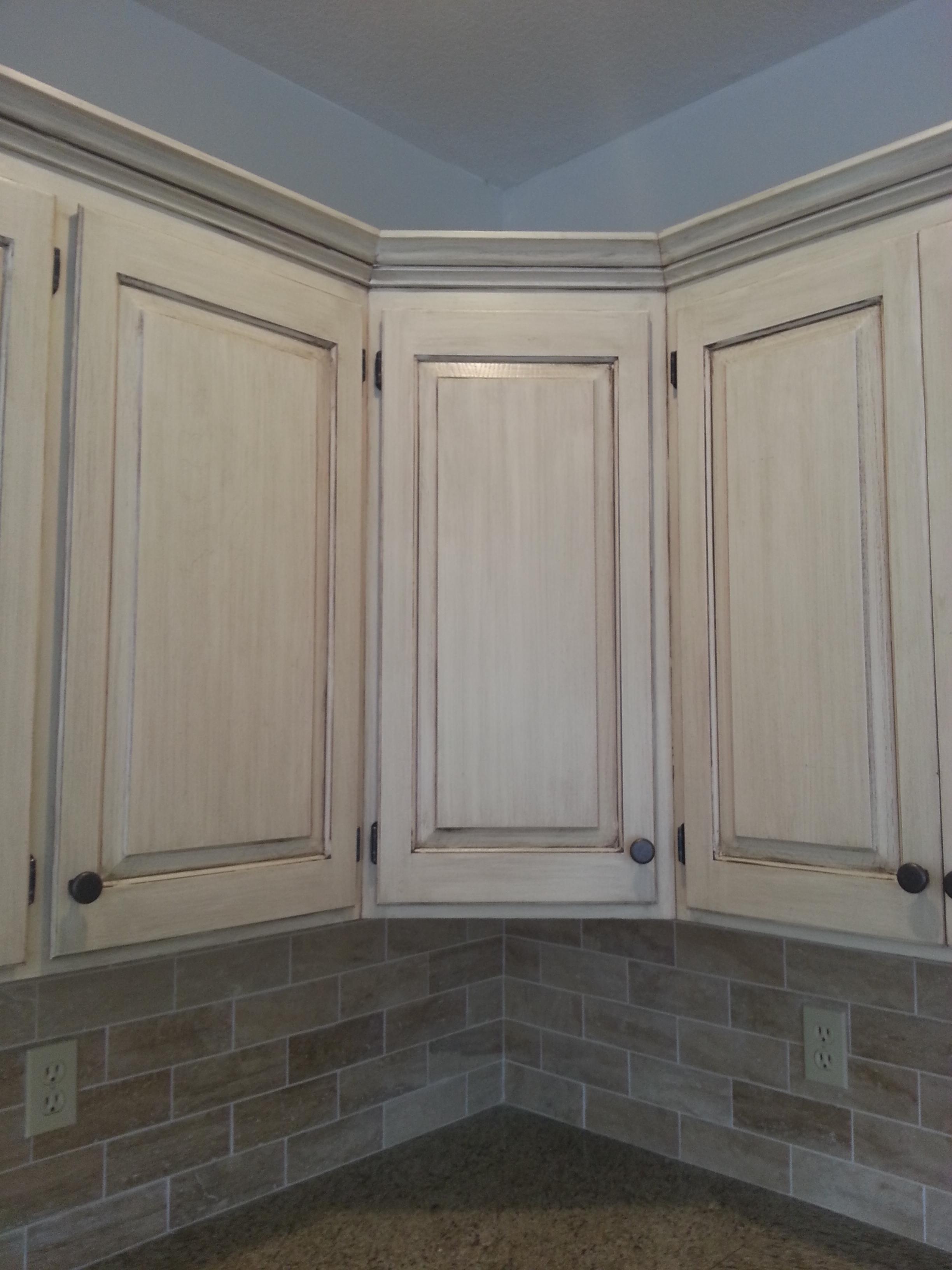 restaining-kitchen-cabinets-gel-stain-photo-12