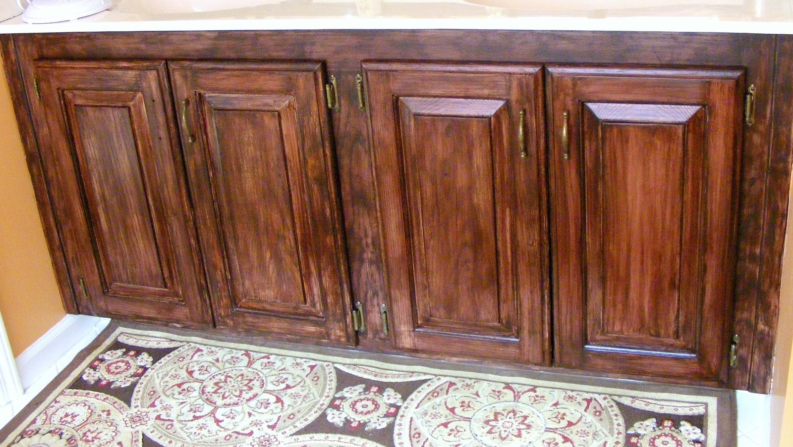 restaining-kitchen-cabinets-gel-stain-photo-14