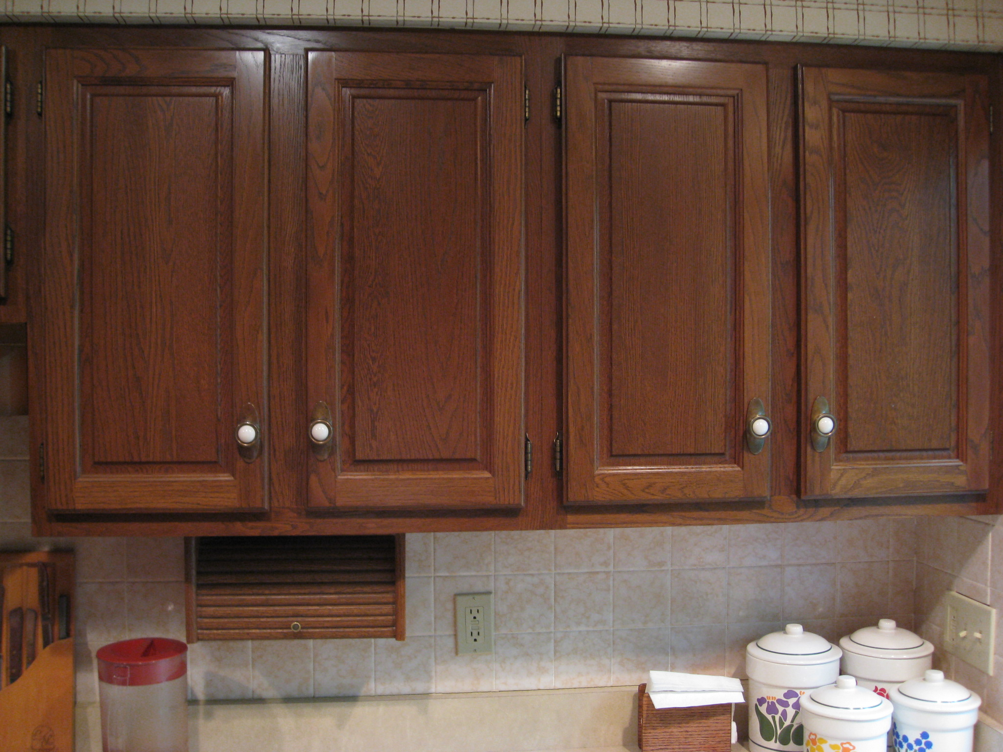 restaining-kitchen-cabinets-gel-stain-photo-16