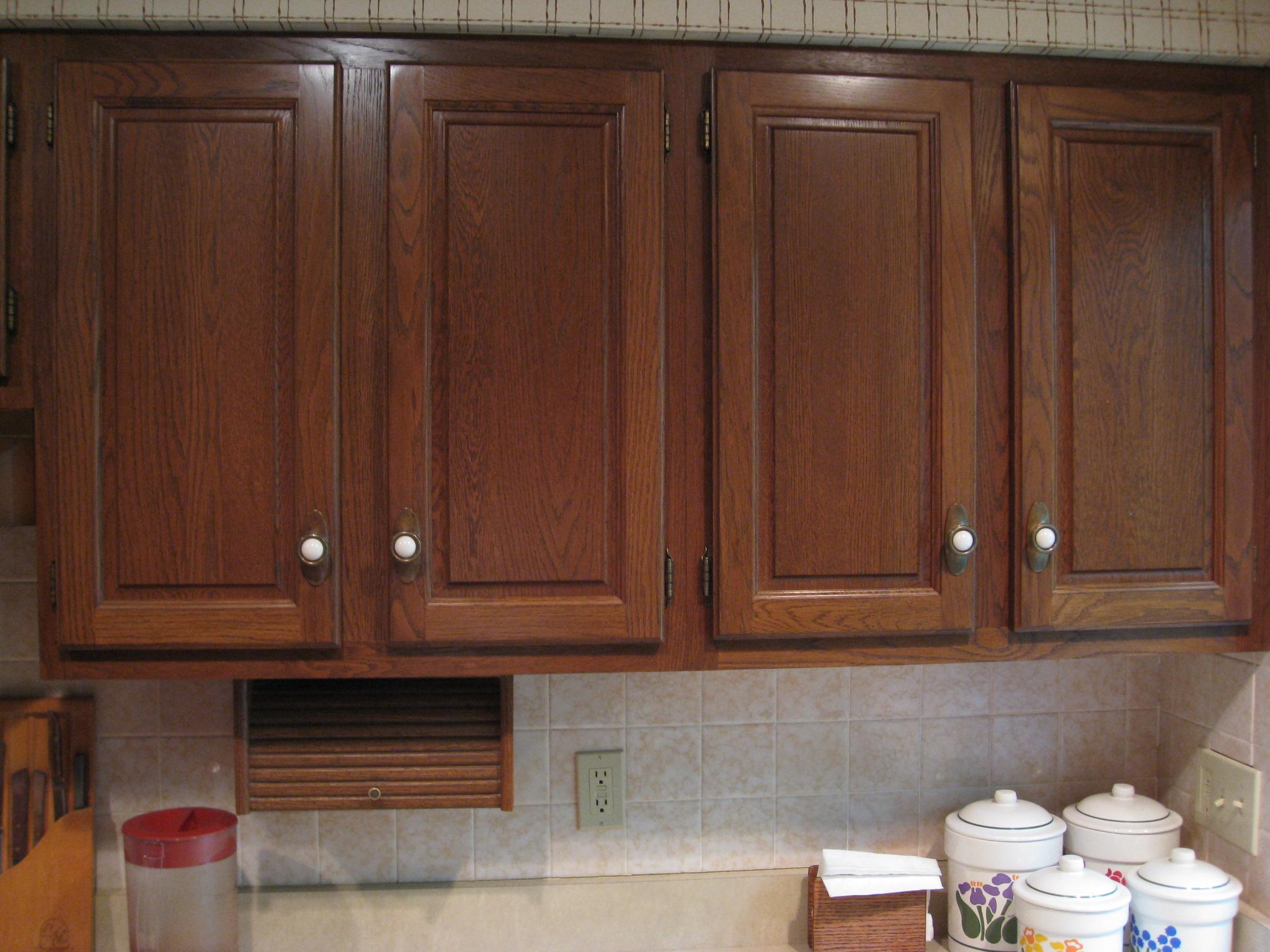 restaining-kitchen-cabinets-gel-stain-photo-16