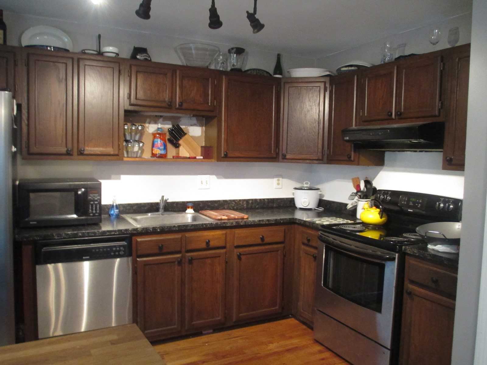 restaining-kitchen-cabinets-gel-stain-photo-5