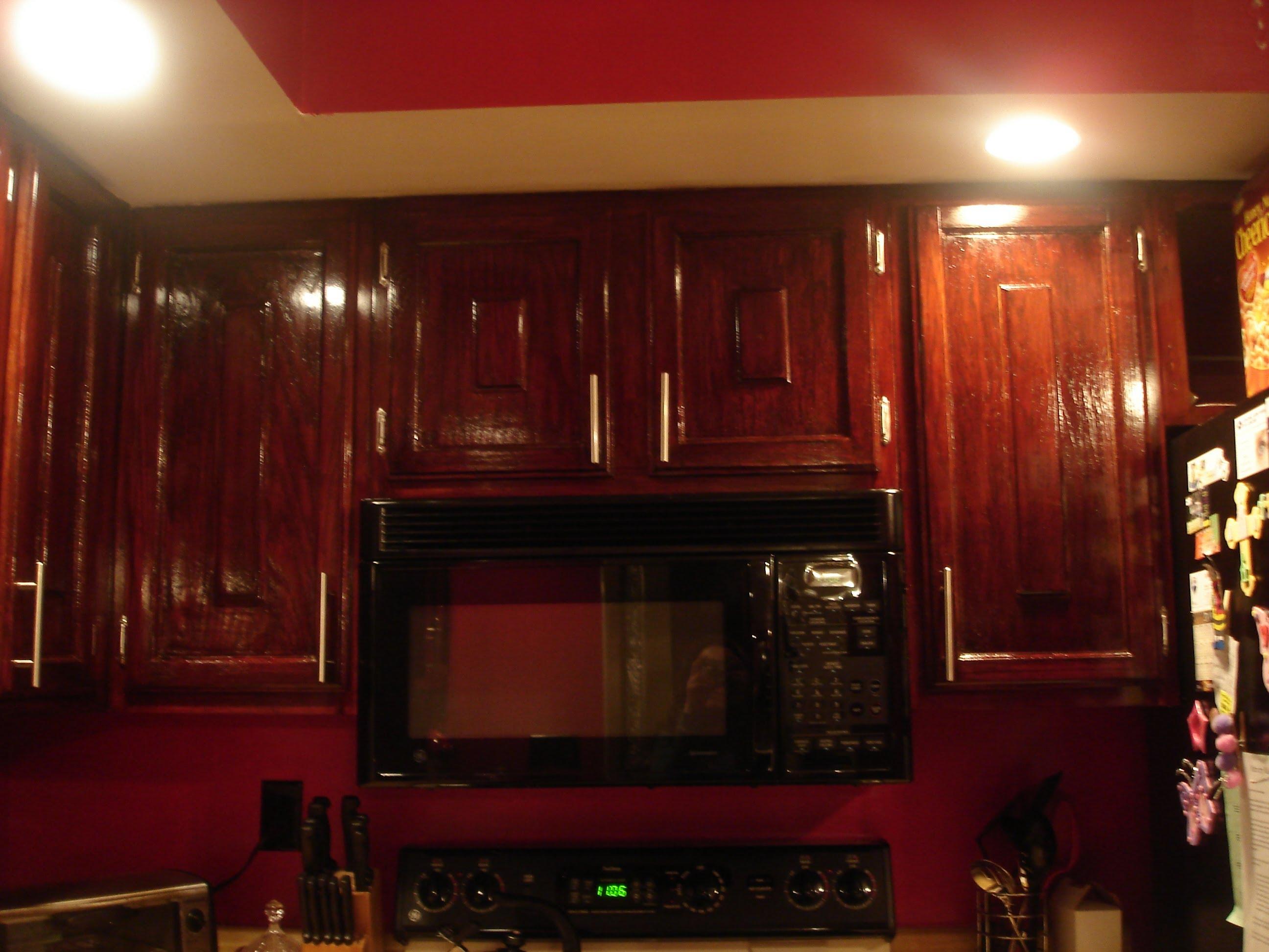restaining-kitchen-cabinets-gel-stain-photo-8