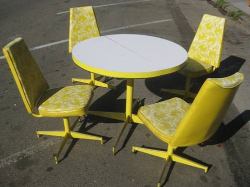 Retro-kitchen-chairs-photo-10