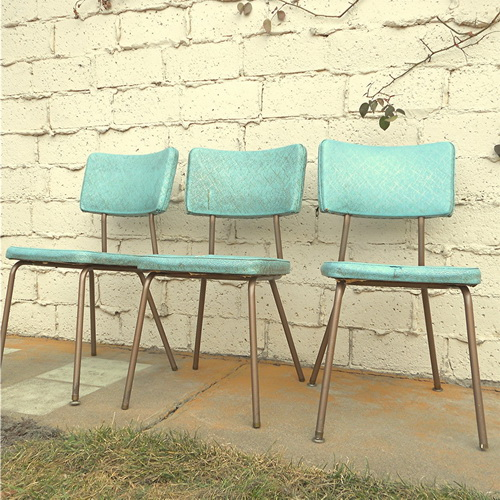 Retro-kitchen-chairs-photo-7