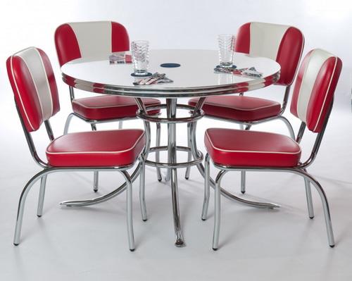 Retro-kitchen-chairs-photo-9