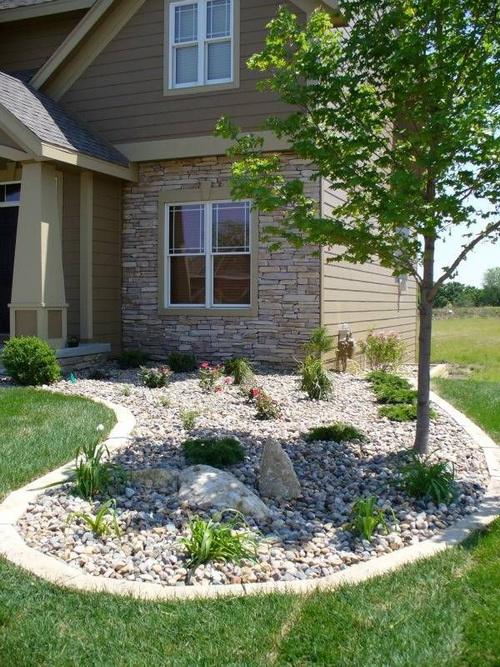 River-rock-garden-edging-ideas-photo-10