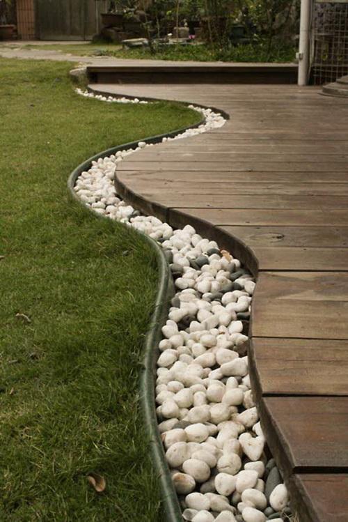 River-rock-garden-edging-ideas-photo-6