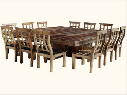 Round-dining-tables-for-12-photo-10