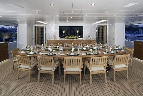 Round-dining-tables-for-12-photo-12