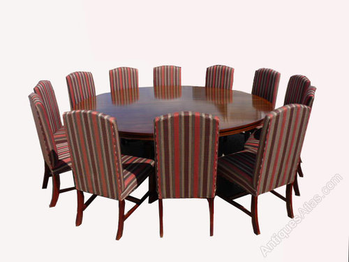 Round-dining-tables-for-12-photo-14