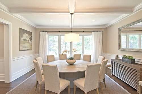 Round-dining-tables-for-12-photo-15