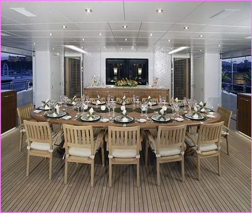 Round-dining-tables-for-12-photo-16