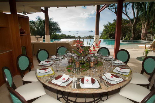Round-dining-tables-for-12-photo-17