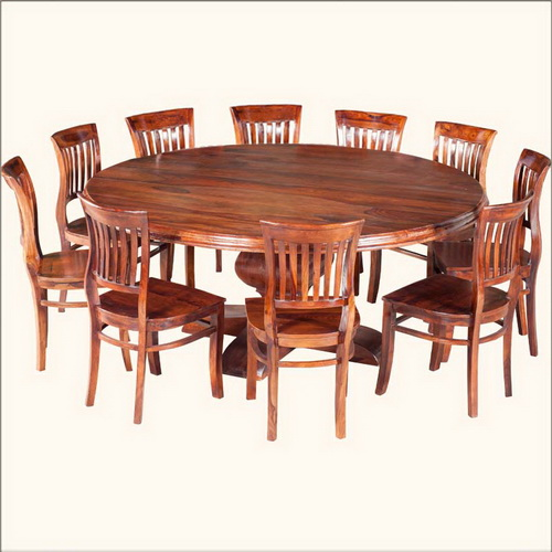 Round-dining-tables-for-12-photo-20