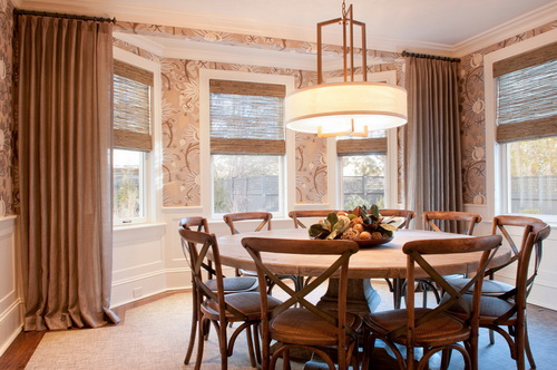 Round-dining-tables-for-12-photo-21