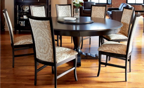 Round-dining-tables-for-12-photo-23