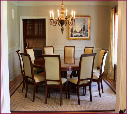 Round-dining-tables-for-12-photo-24