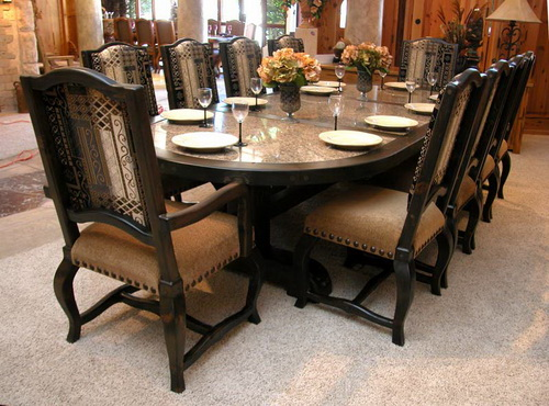 Round-dining-tables-for-12-photo-25