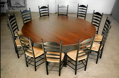 Round-dining-tables-for-12-photo-5