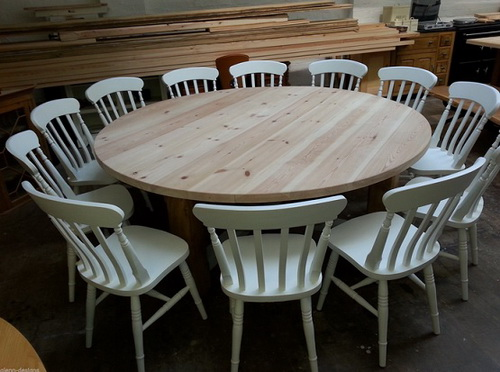 Round-dining-tables-for-12-photo-6