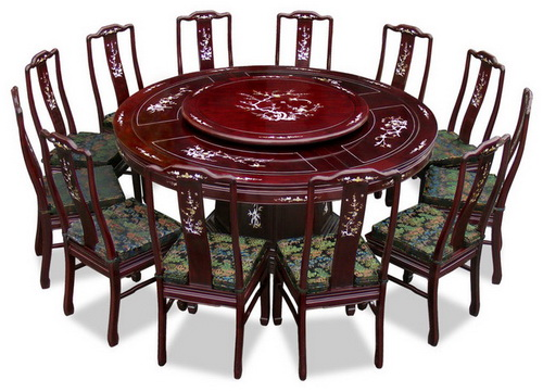 Round-dining-tables-for-12-photo-7