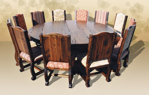 Round-dining-tables-for-12-photo-8