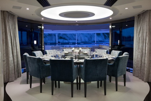 Round-dining-tables-for-12-photo-9