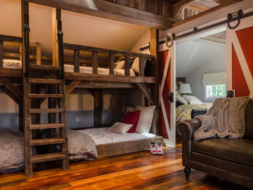 rustic-bedroom-furniture-for-kids-photo-10