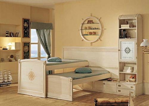 rustic-bedroom-furniture-for-kids-photo-11