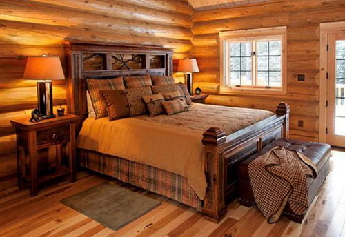 rustic-bedroom-furniture-for-kids-photo-13