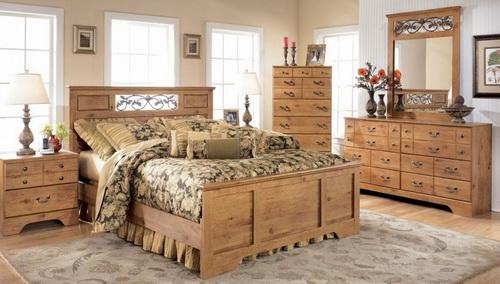 rustic-bedroom-furniture-for-kids-photo-14