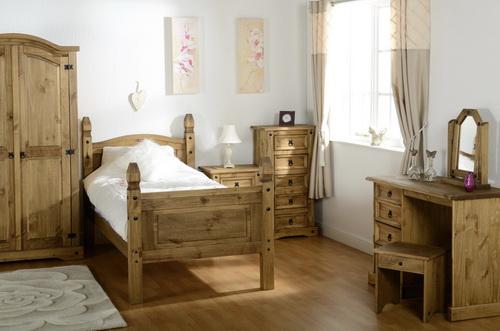 rustic-bedroom-furniture-for-kids-photo-15